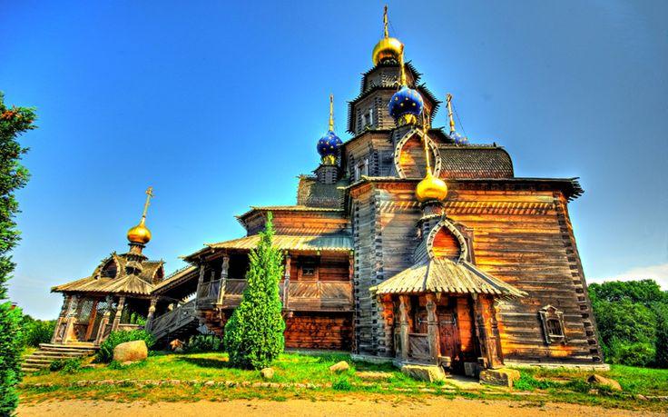 www.suedheide-gifhorn.de erleben sehenswuerdigkeiten sehenswerte-gebaeude sehenswerte-gebaeude-in-der-suedheide-gifhorn detail russisch-orthodoxe-kirche-in-gifhorn.html