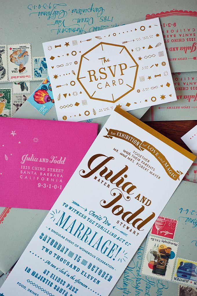 how to make invitation letter for vispurpose%0A gold invitation