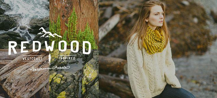redwood_banner