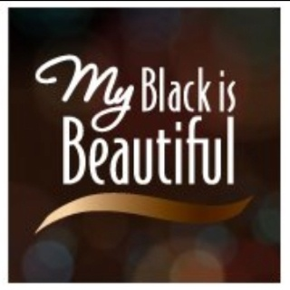 76 best images about my black is beautiful on pinterest africa black women art and dark skin. Black Bedroom Furniture Sets. Home Design Ideas