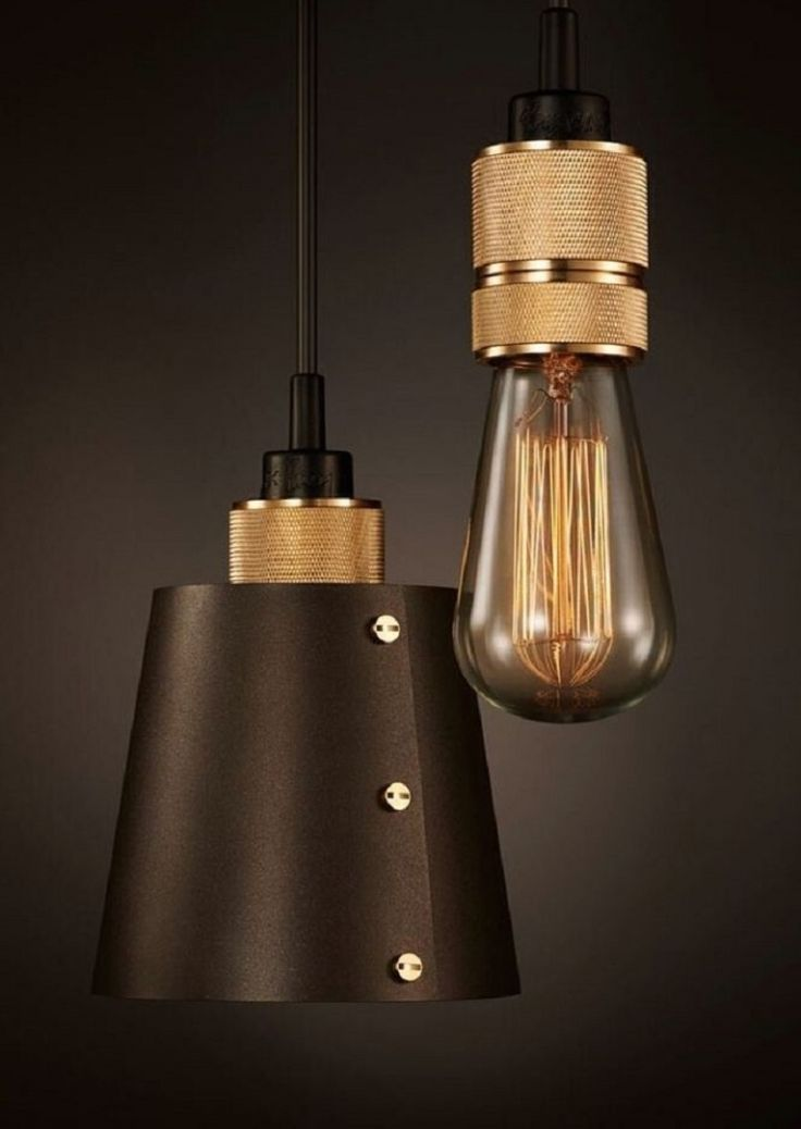 10x stijlvolle hanglampen