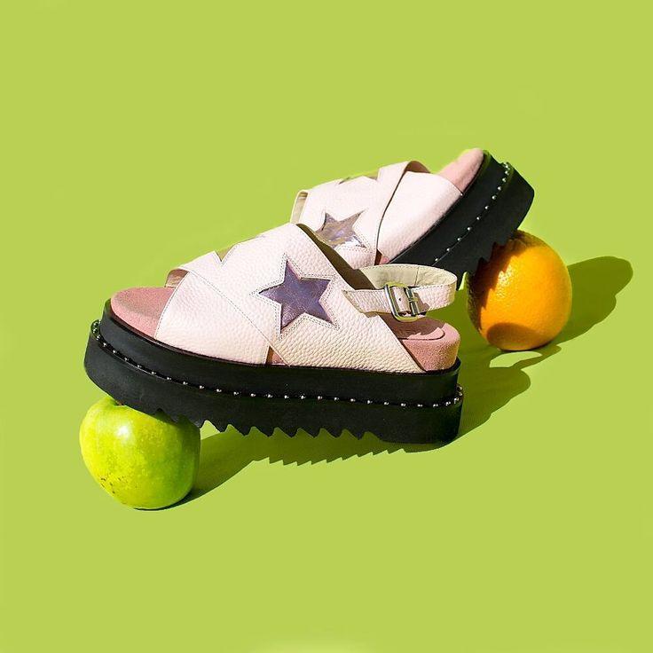 ÚLTIMA SEMANA! Unos #Alonso para mamá  Mes de la Madre  30% off en efectivo  20% off con tarjetas en productos seleccionados. Promoción válida hasta 31/10 . #shoes #heels #shoe #instashoes #fashion #style #shoeshopping #shoeporn #cute #photooftheday #shoegasm #shoeslovers #beautiful #shoesfashion #shoesoftheday #flatshoes #shoesaddict #loveshoes #iloveshoes #instaheels #fashionshoes #shoelover #instashoes #highheelshoes #trendy #mensshoes #designershoes #shoeswag #shoestagram