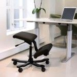 Benefits of buying office furniture online