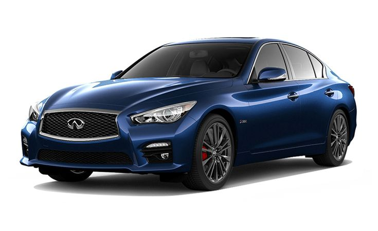 Infiniti Q50 Reviews - Infiniti Q50 Price, Photos, and Specs - Car and Driver