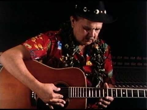 Moe 'Uhane by Sonny Chillingworth (432 Hz).: Summer day from Affoltern am Albis, Switzerland. ____ Edwin Bradfield Liloa Chillingworth, Jr., known as Sonny Chillingworth, (July 14, 1932 – August 24, 1994) was an American guitarist and singer. Widely influential in Hawaiian music, he played slack-key guitar and is widely regarded as one of the most influential slack key guitarists in history.