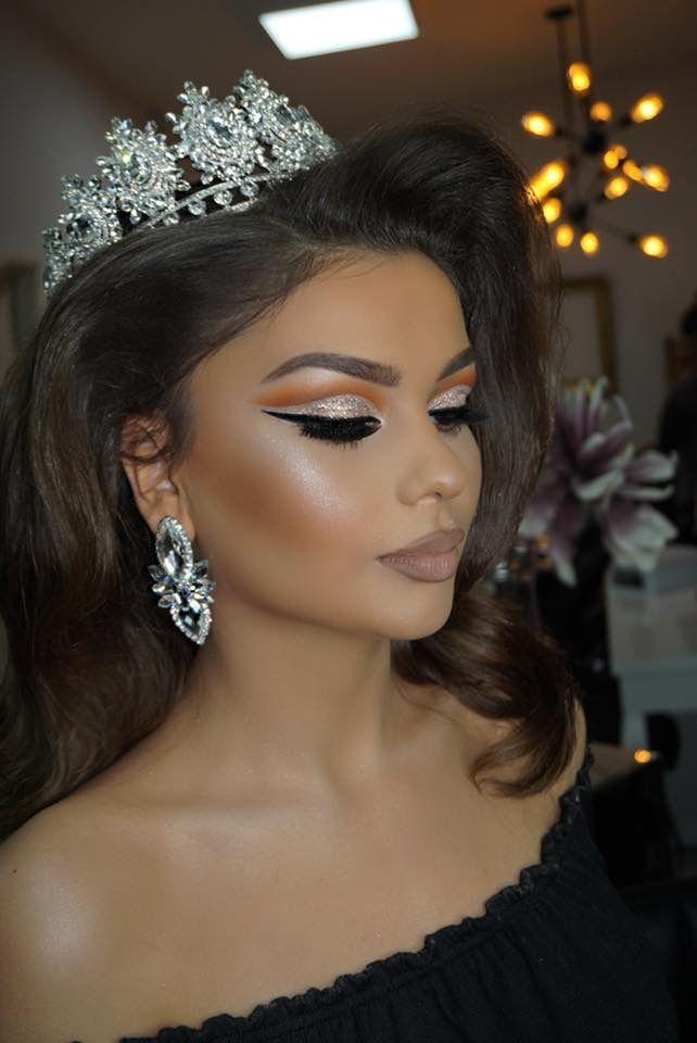 Make Up Hochzeit Ebay Kleinanzeigen