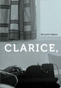 Luz e Calor: Clarice Lispector - biografia especializada