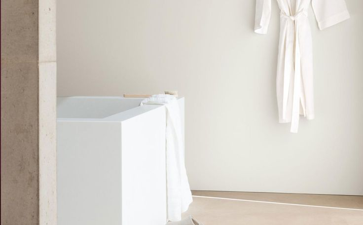 81 best Salle de bain images on Pinterest Bathroom, Attic spaces