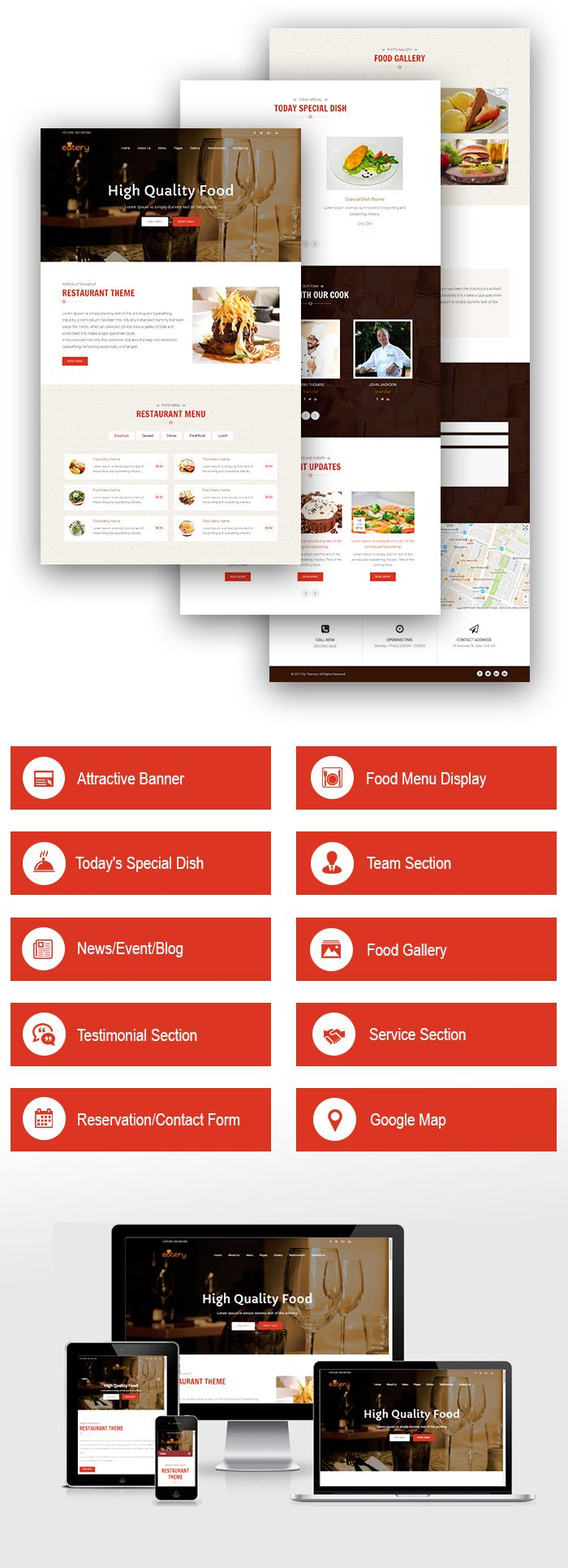 best 25 fast food restaurant ideas on pinterest fast food logos