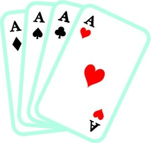 delhispycamera.net offers you winning Spy Cheating Playing Cards in Bangalore at low prices. These cards are very innovative cards which can help you to make money.