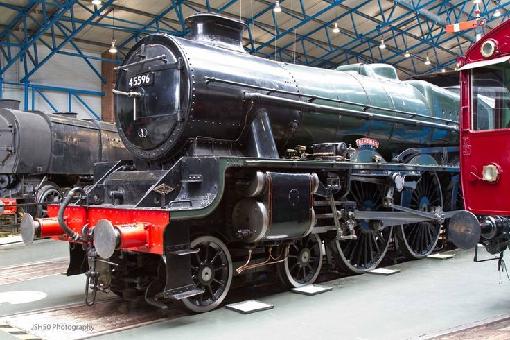 Image result for jubilee class photos