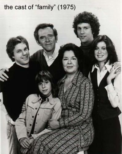 1970s TV Shows | Family | TV Shows I Grew Up With * 1960's-1970's