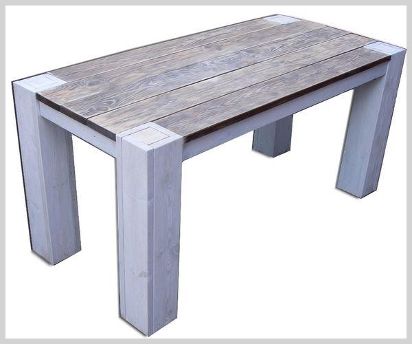 Stół Thor