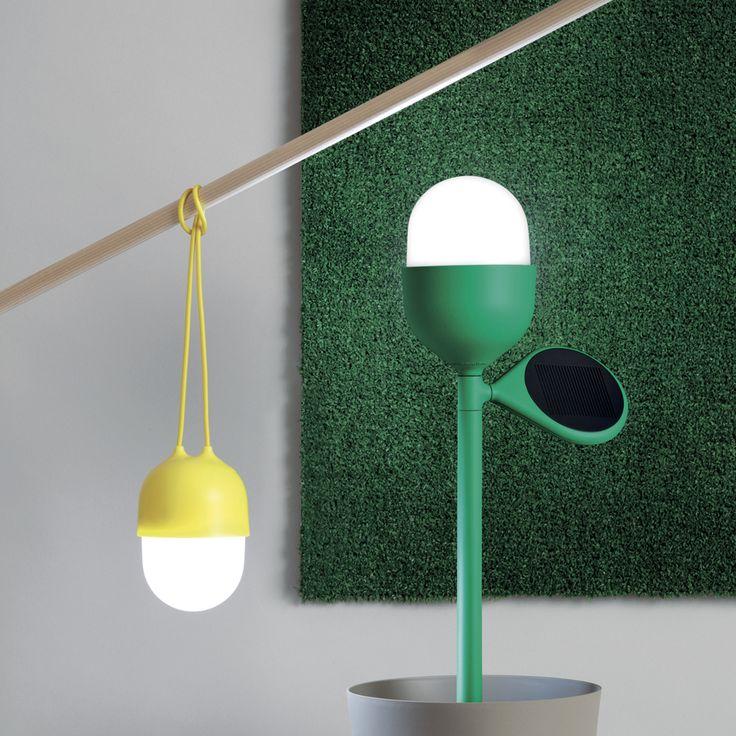 lampe-lexon