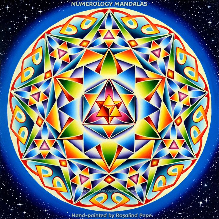9/9/9: TRIPLICATE NUMBERS and the ENERGY of ENLIGHTENMENT!