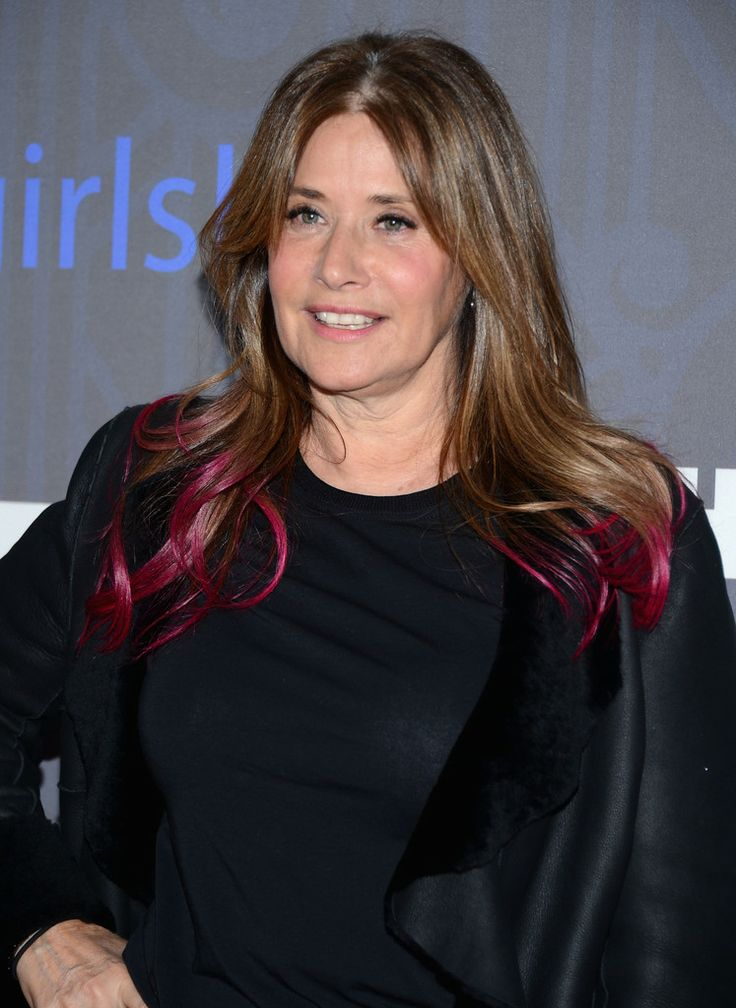 50 Best Images About Lorraine Bracco On Pinterest  Hot -5882