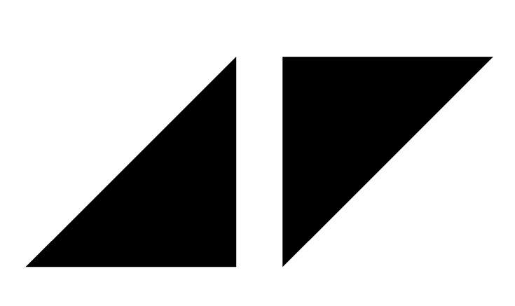 avicii logo - Google zoeken
