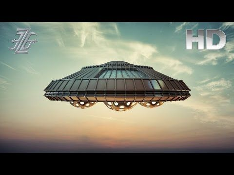 (5) Proof Govts has been Covering Alien Encounters for Decades [FULL VIDEO] - YouTube
