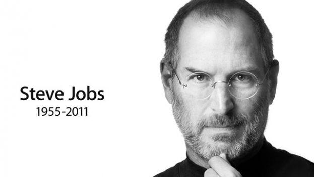 Abraham Lincoln, Walt Disney, Bill Gates, Mark Zuckerberg, Henry Ford, Thomas Edison & Steve Jobs all had no college degree.