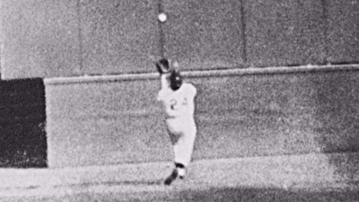 """99 of the best nicknames in baseball history  -  May 15, 2017.    1960S  -    Sandy """"The Left Arm of God"""" Koufax  Willie """"Say Hey Kid"""" Mays (pictured)  John """"Blue Moon"""" Odom  Mack """"The Knife"""" Jones  Brooks """"The Human Vacuum Cleaner"""" Robinson  Jim """"Mudcat"""" Grant"""