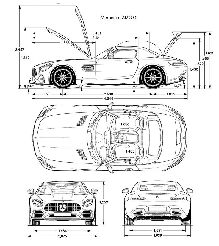 165 best Mechanical Parts and Plans images on Pinterest Technology - best of mechanical blueprint definition