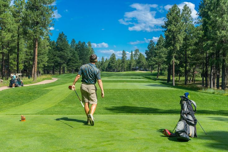 Free Golf Clinics Near Disney World ChampionsGate Country Club is offering a FREE golf clinics near Disney World for the public. No clubs or special clothing are required, so learning the game just became a whole lot more accessible! When:3rd ... Read More
