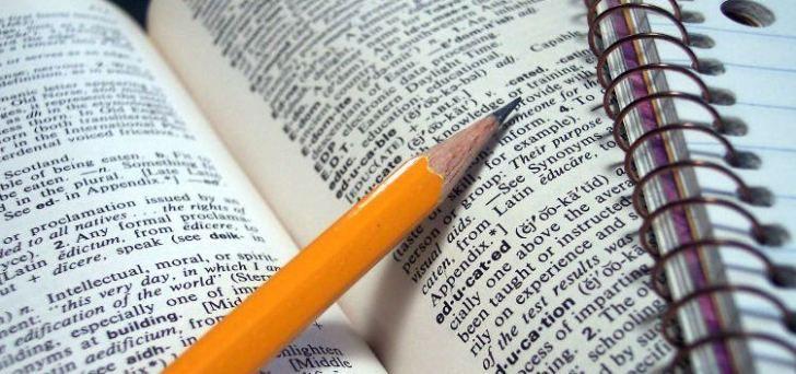 72 links para quem trabalha com palavras | Livros e afins