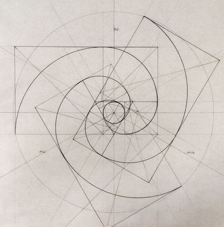 #art #geometric