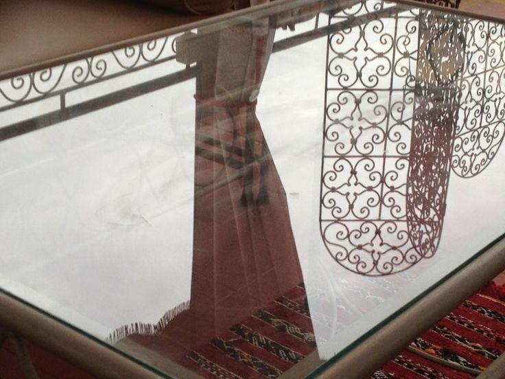 Riad Dar Khmissa Marrakech Maroc: Prévisions météo du Riad Dar Khmissa Marrakech Mar...