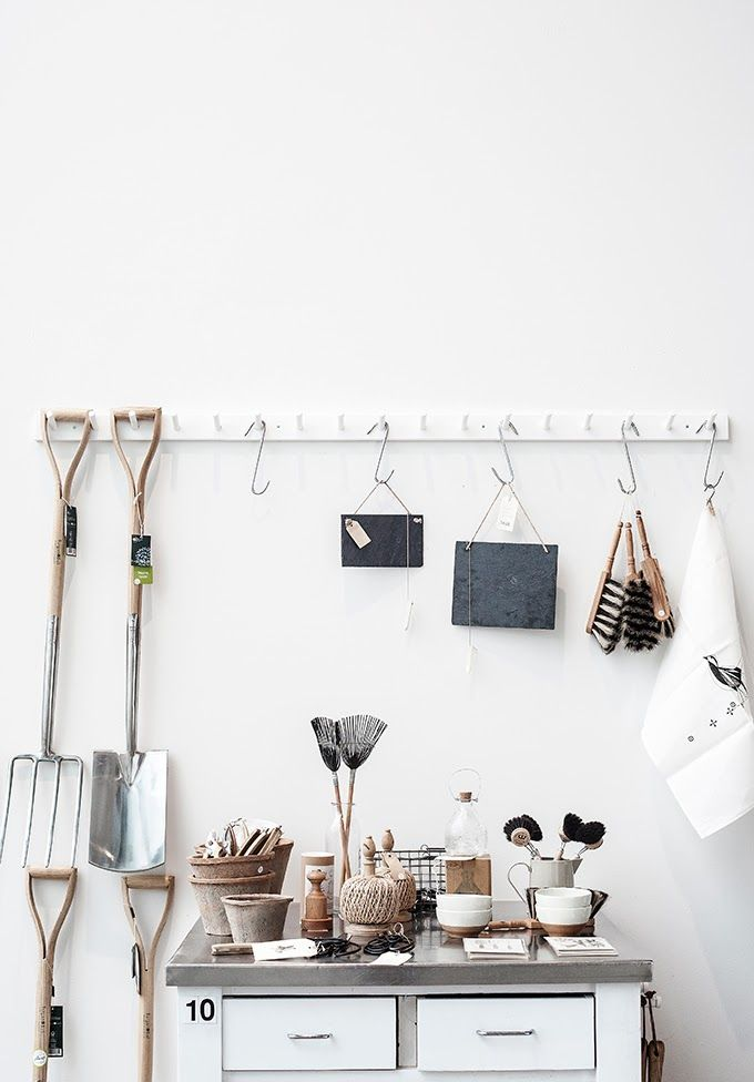 Beautiful Shop In Auckland Beautiful Inspiration And Design