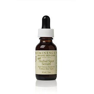 Eminence Organic Skin Care-Herbal Spot Serum