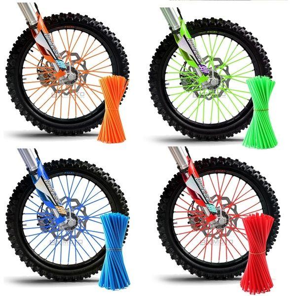 Pin On Dirt Bike