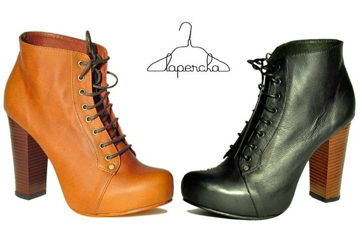 Zapatos Koska en LA PERCHA Calle 70 No 10A-25 Bogotá
