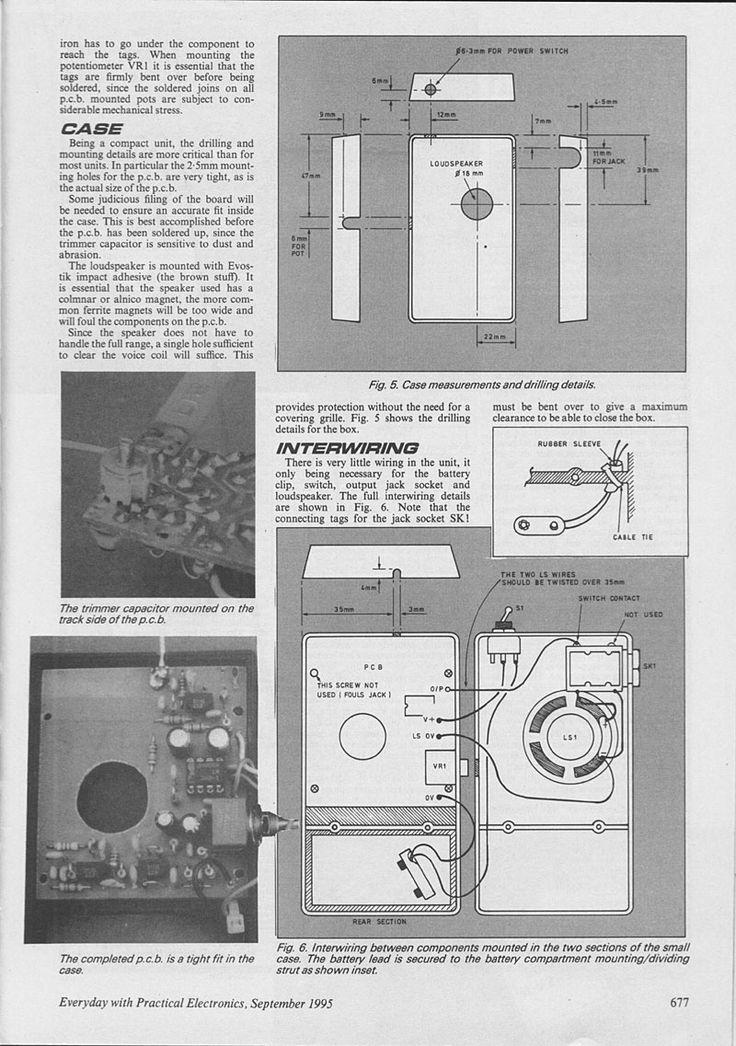 PAGE4.JPG (800×1137)