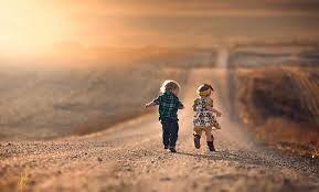 Πώς δεν θα μετανιώνουμε συνέχεια για επιλογές μας - Μαθήματα ζωής για μας και τα παιδιά μας
