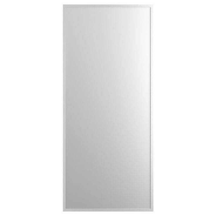 stave miroir blanc 70x160 cm ikea 50 home sweet home pinterest bedrooms furniture. Black Bedroom Furniture Sets. Home Design Ideas