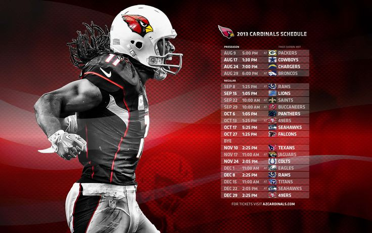 Download Atlanta Falcons Schedule in high quality wallpaper. And You can find the best NFL wallpaper HD on related Atlanta Falcons Schedule at the bottom of this post.