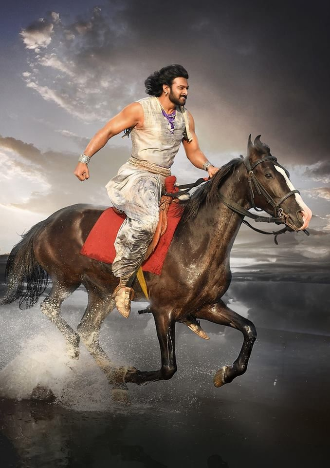 Rajput Wallpaper Hd Download Best 25 Bahubali Movie Ideas On Pinterest Bahubali 2