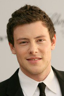 """Glee"""" star Cory Monteith has died,  in Vancouver. Monteith was 31. The actor - who found fame as Finn Hudson on Fox's """"Glee"""" - was found in a hotel room on the 21st floor of the Fairmont Pacific Rim Hotel in downtown Vancouver on Saturday afternoon,Cory Monteith is the drummer for a band called Bonnie Dune.Toxicology tests have now confirmed the cause of Glee star Cory Monteith's death. He was killed by a """"mixed drug toxicity"""" of heroin and alcohol, the British Columbia Coroners Service"""