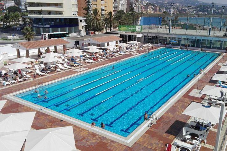 25 best cer mica para piscinas klinker t cnico images on for Piscinas que se esconden