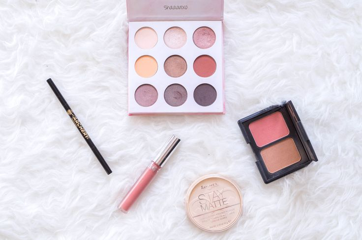 - PRIMETIME CHAOS - Time for my favourite products! I am showing you my most used beauty items of February! Amongst them are my fave liquid lipstick, eyeshadows and powder.