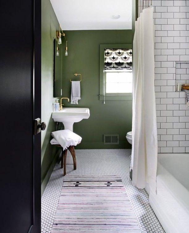 Bathroom Design Leicester Bathroom Fitters Leicester: Better Bathroom. Cool Better Bathroom With Better Bathroom