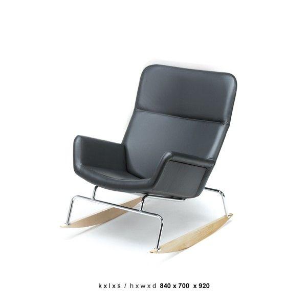moderno L-66. yrjö kukkapuro. canvas one please.