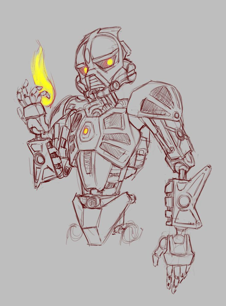 13 best bionicle images on pinterest | lego bionicle, hero factory ... - Hero Factory Coloring Pages Furno