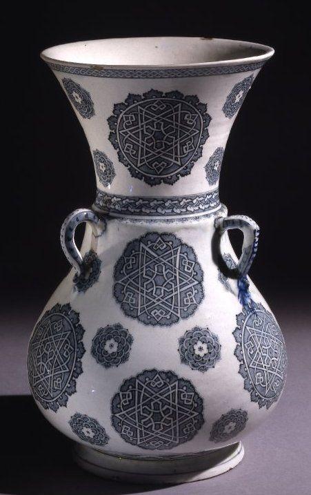 1580, British Museum