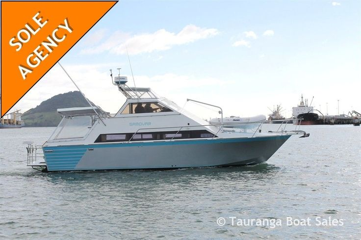 Pelin Chancellor , Find a Boat, Used Boat for sale in New Zealand. Find your next Pelin Chancellor  on marinehub.co.nz