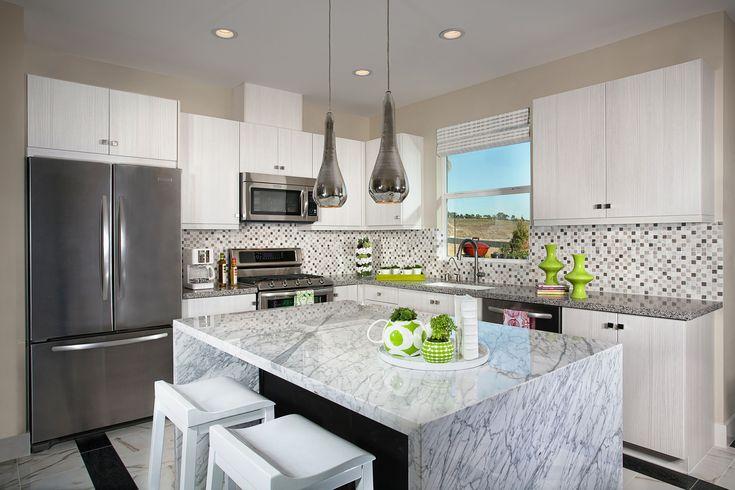 Phoenix Remodeling Contractors Plans Beauteous Design Decoration