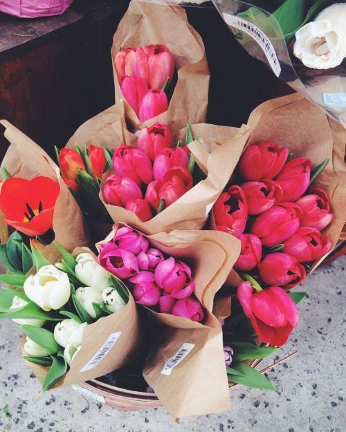 - ̗̀ it's a beautiful day ̖́-