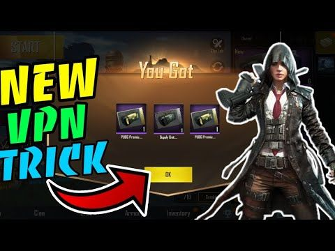 Today we are here to give you free classic crates pubg