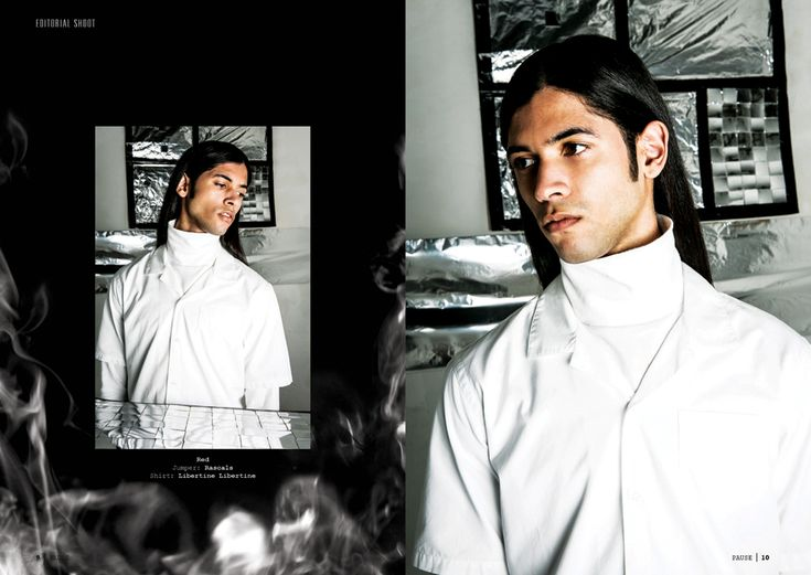 Rascals featured in Pause Magazine editorial Mirror Image #brand #casual #cool #designer #editorial #fresh #magazine #article #new #ontrend #urban #autumn #winter #AW15 #clothing #Fashion #fresh #garms #garments #label #mens #clothing #fashion #MENSWEAR #staples #summer